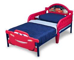 disney cars toddler bed home pinterest toddler bed cars and cama disney cars para ninos 12bb86680cr colchOn bb86973cr incluye colchOn