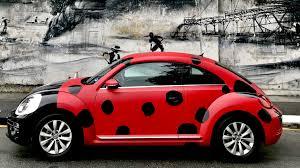 volkswagen beetle new beetle compact coupe city car volkswagen malaysia