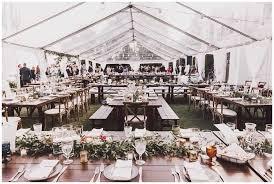 wedding venues in seattle admiral s house wedding venue photos by luma weddings