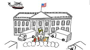 White House Renovation Trump by How Will Trump Change The White House Decor Cnn Style