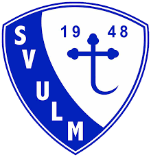 Wappen Baden Spielbericht Sv Ulm U2013 Fv Baden Oos U2013 Sv Ulm 1948