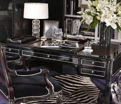ralph lauren bedroom furniture 32 best furniture corner images on pinterest canapes couches and