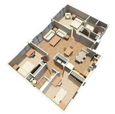 3 bedroom apartments tucson 3 bedroom 2 bath 1244 sq ft avilla tanque verde amazing 3