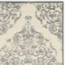 Ikea Persian Rug Review Area Rugs Magnificent Green Contemporary Area Rugs Ikea Image Of