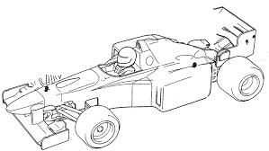 mclaren p1 drawing easy car drawing template eliolera com