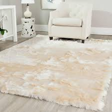 White Shag Rug Ikea Area Rugs Amusing Furry Area Rugs Appealing Furry Area Rugs Faux