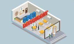 jeux de cuisine gratuit en ligne en fran軋is jeux de cuisine joue à des jeux gratuits sur jeuxjeuxjeux fr