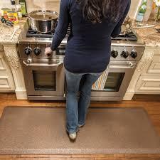novelty kitchen rugs roselawnlutheran