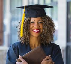 cheapest online high school get your hs degree free pikes peak on the cheap