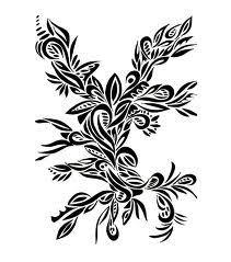 tattoo design ideas cathy