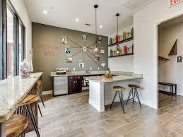 100 san antonio dining room furniture innovative ideas
