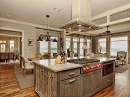 Grey Wash Kitchen Cabinets Furniture Grey Wash Kitchen Cabinets With Elegant Designs