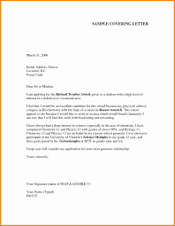 Formal Letter Template by 5 Formal Letter For Apply Job Musicre Sumed
