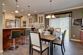 manufactured homes interior strictly manufactured homes archives strictly manufactured homes