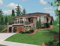 Two Story House Plans With Balconies Two Story House Plans With Balconies And Underground Garage Home