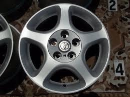 lexus is oem wheels used lexus gs300 wheels for sale