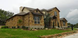 texas hill country houses thestyleposts com