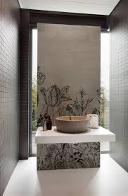 Designer Bathroom Wallpaper by 658 Best Murals Images On Pinterest Wall Murals Wallpaper