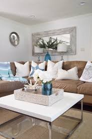 coastal livingroom how to create a coastal living room chic design