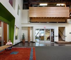 childpeace montessori classroom architecture design hennebery eddy