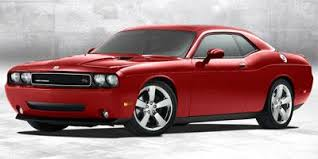 price of 2010 dodge challenger 2010 dodge challenger coupe 2d r t specs and performance engine