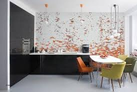 Modern Backsplash Tiles For Kitchen Kitchen Backsplash Best Of Modern Backsplash Tiles For Kitchen