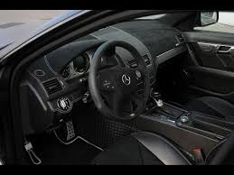 mercedes c class dashboard index of wp content uploads arabaresimleri brabus brabus bullit