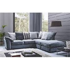 Luxury Sofa Manufacturers Luxury Sofas Manufacturer From Pune