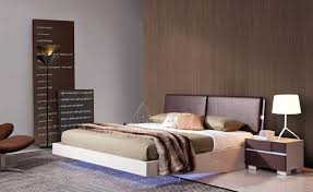 10 amazing floating bed frame designs housely