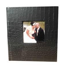 Flush Mount Albums Flush Mount Album Flush Mount Photo Album Wedding Albums Printing