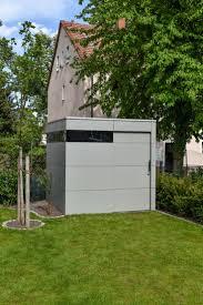 gartenhaus design flachdach die besten 25 gartenhaus flachdach modern ideen auf