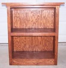 Dvd Holder Woodworking Plans by Free Plans Woodworking Resource From Lowes Cd Dvd Storage