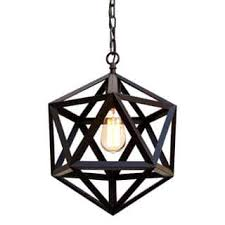 Iron Pendant Light Wrought Iron Ceiling Lights For Less Overstock Com