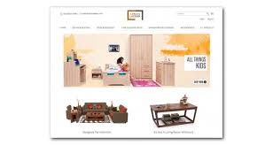 top home decor websites in india 2014 best indian sites 2014