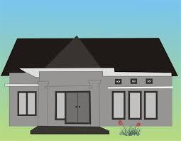desain rumah corel gambar desain rumah minimalis corel draw wallpaper dinding