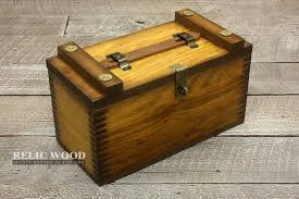 Flag Box Plans Custom Wooden Boxes Custom Military Gifts Custom Groomsmen Boxes