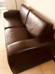 vendre canapé le gratuit a vendre canapé en cuir 3 places