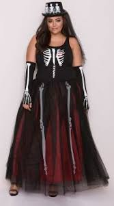 day of the dead costumes day of the dead costume day of the dead