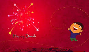 diwali cards animated happy diwali greetings cards images pics photos