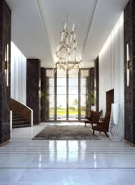 interiors service residential london residential interior