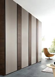 Modern Bedroom Cupboard Designs Wardrobe Designs For Bedroom Modern And Fancy Bedroom Wardrobes