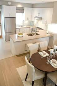 small kitchen ideas uk ideas small kitchens ideas for small kitchen cabinets mistr me
