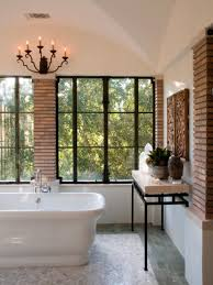 hgtv bathroom ideas photos bathroom ideas hgtv
