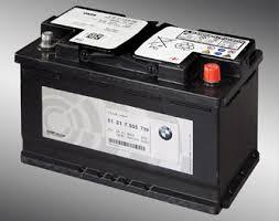 bmw car battery price original bmw parts