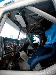rally truck build from russia with love kamaz t4 dakar race truck diesel power