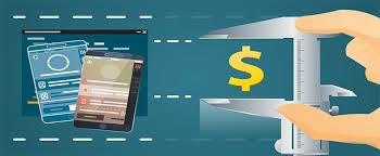 how much does it cost how much does it cost to develop a web app or application