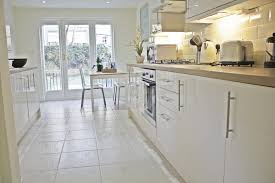 Central London Serviced Apartments Notting Hill Urban Stay UK - Family rooms central london