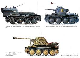 military vehicles all german military vehicles of ww2 work in progress general