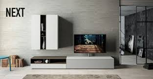 spectral tv furniture start
