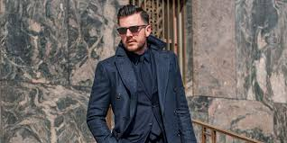 articles of style custom bespoke menswear made in america